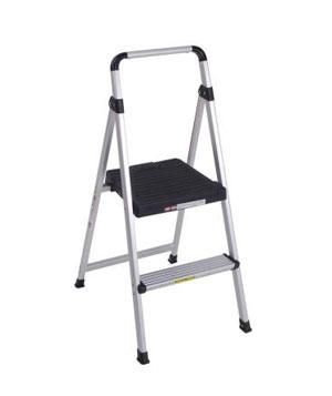 The Best Step Stools Folding Step Stool Step Stool Cosco