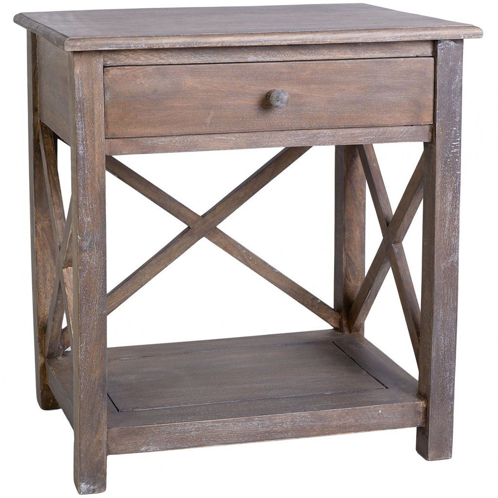 atticus bedside table house