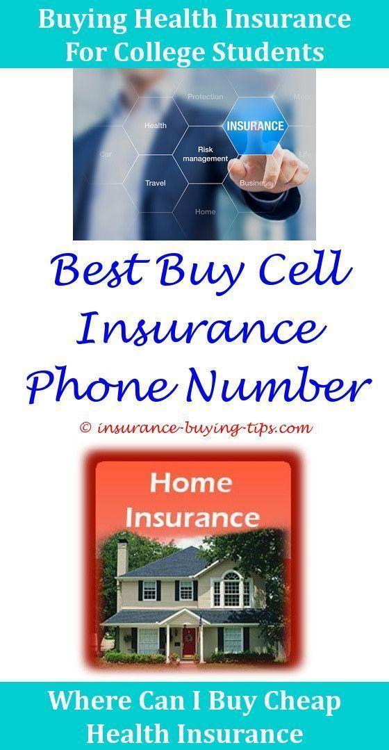 Pin by Geralyn Kuhl on Health Stuff | Buy health insurance ...