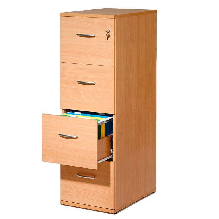For Organising Files And Documents In Executive Rooms, Companies Can  Purchase Small Filing Cabinets.
