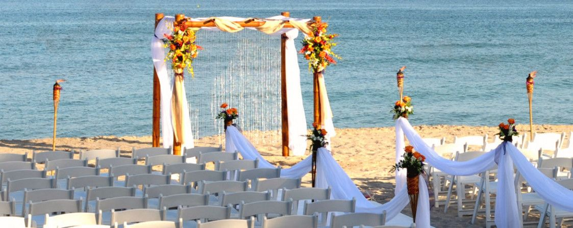 Pin Di Best World Wedding Ideas And Decor