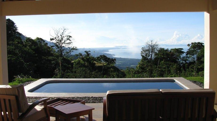 Beautiful Vrbo Dominical Costa Rica