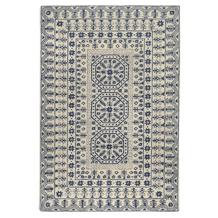 smithsonian rug from joss & main