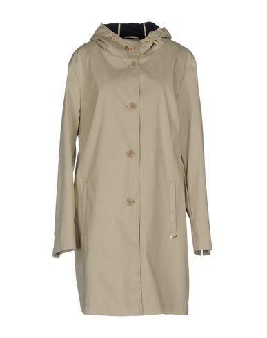 VIOLANTI Full-length jacket. #violanti #cloth #