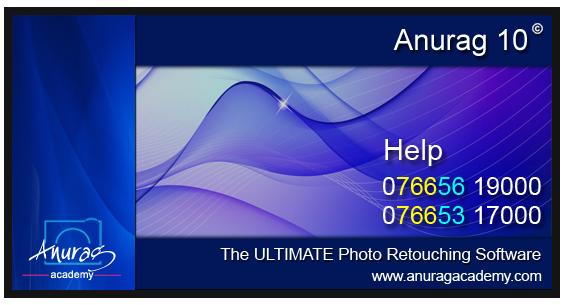 Anurag 10 Pro Full Version