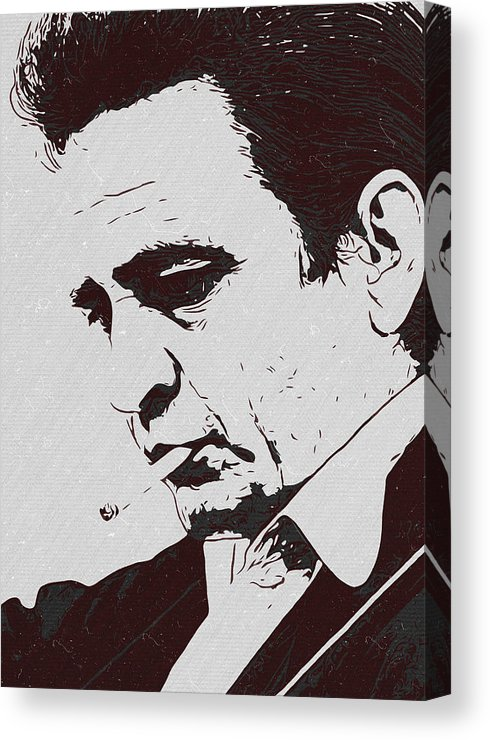 Johnny Cash Cash In 2020 Johnny Cash Johnny Cash Quotes Johnny And June