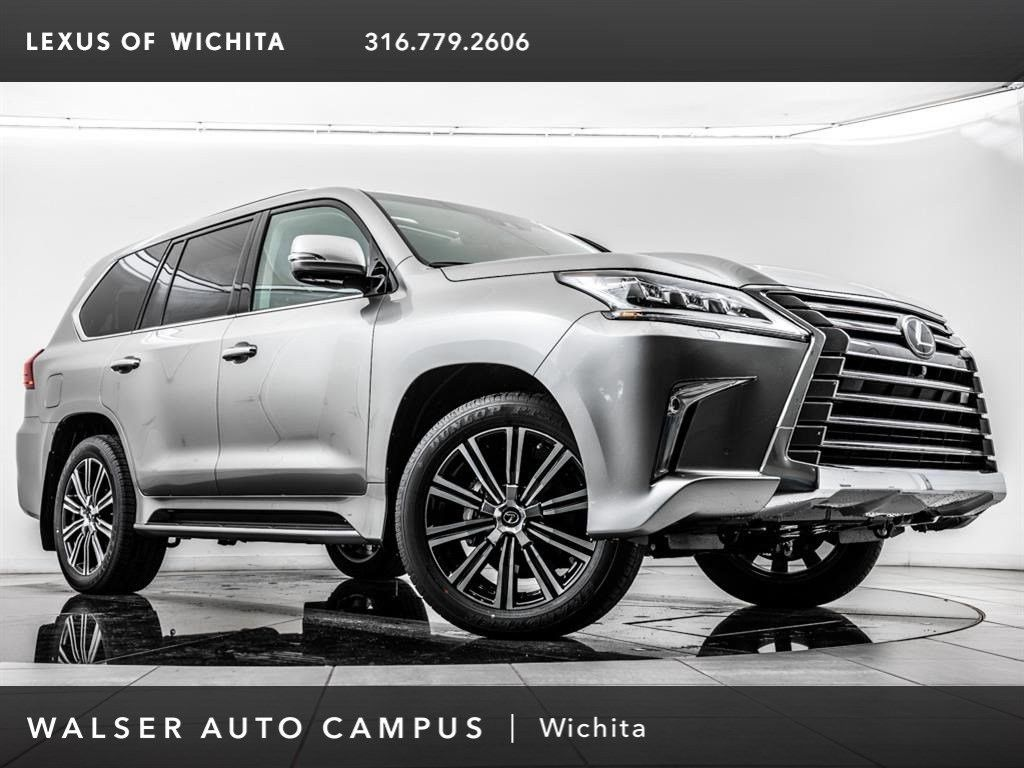 2019 Lexus Lx 570 Lexus, Subaru wrx for sale, New lexus