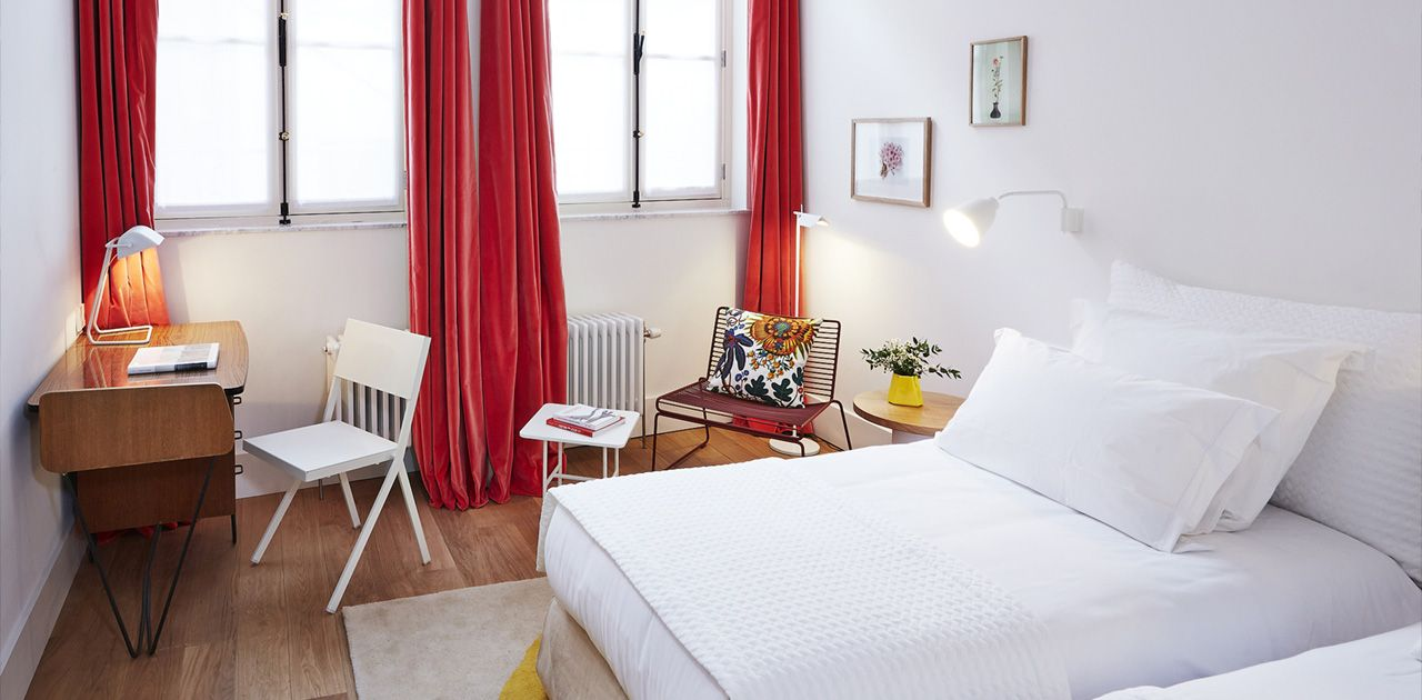 Description Hotel Des Galeries Brussels Go And See