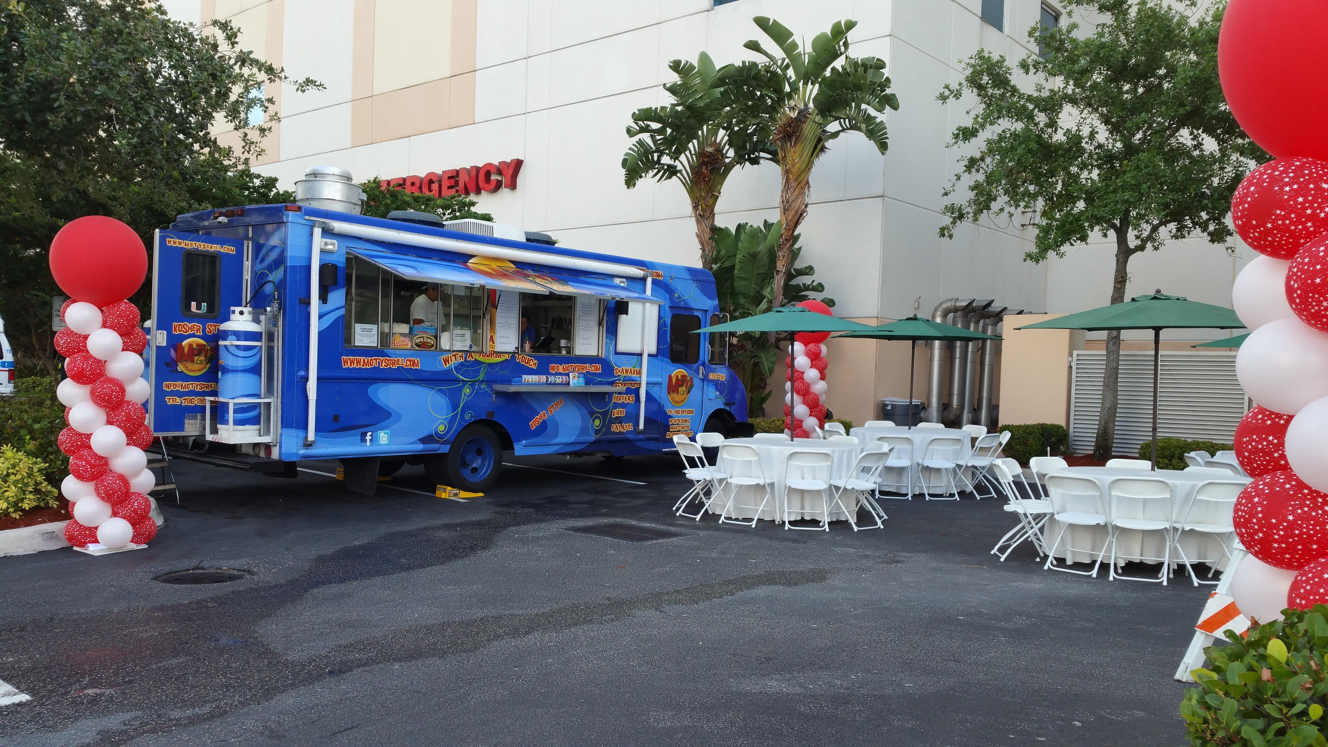 Plan A Food Truck Event Are You Planning An Event Food Trucks Are A Trendy And Simple Catering Idea Call Us Today T Food Truck Events Event Food Food Truck
