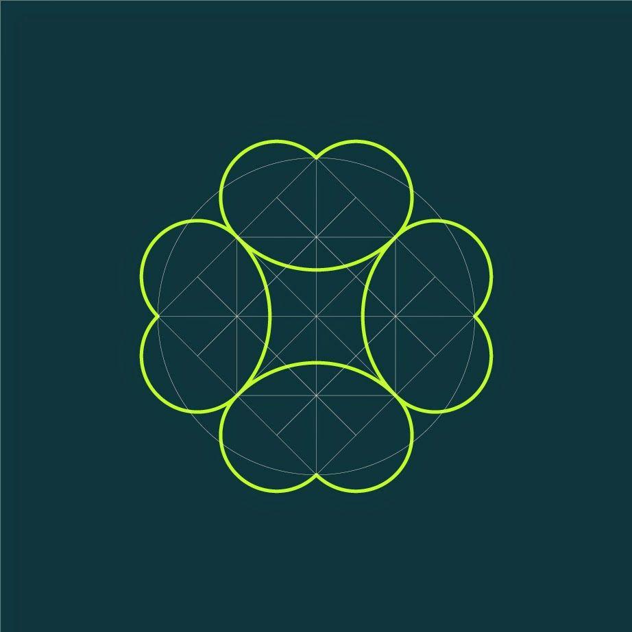 desenho+geometrico+-+3+-+10.jpg (922×922)