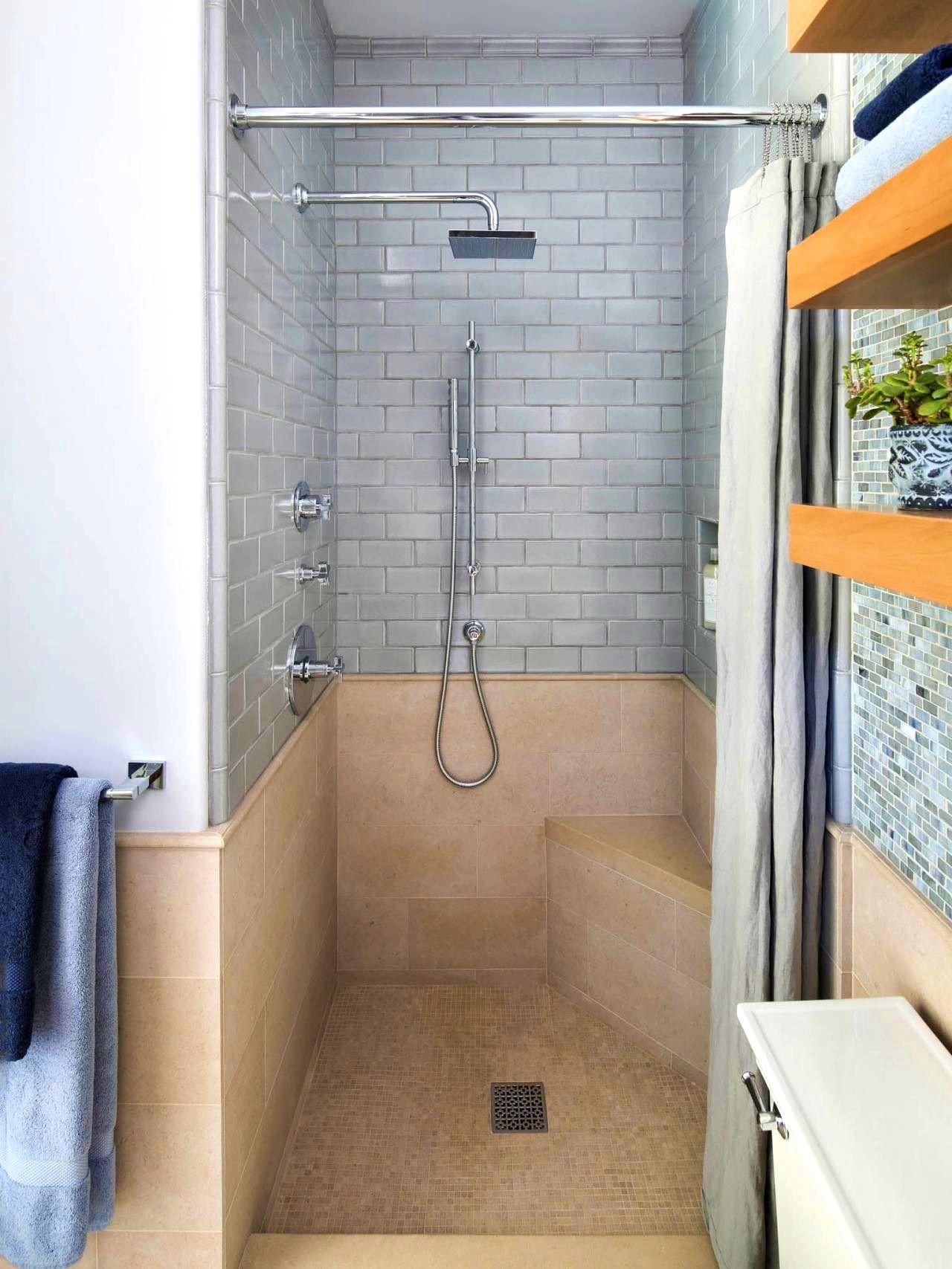 Best Of Large White Subway Tile Bathroom