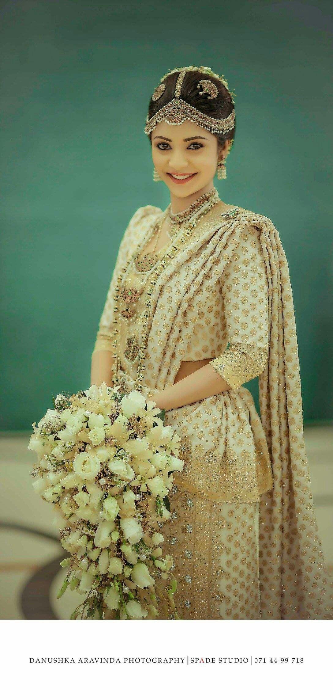 Wedding Sri Lanka Kandyan