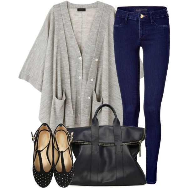 """""""One Republic - Come Home"""" by littlepetrie on Polyvore"""