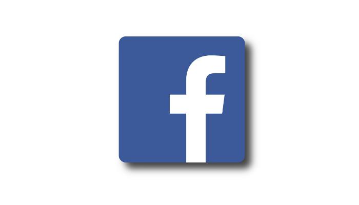 Facebook, multa da 1 milione in Italia per lo scandalo