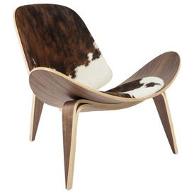 Midcentury Armchairs And Accent Chairs by Matthew Izzo