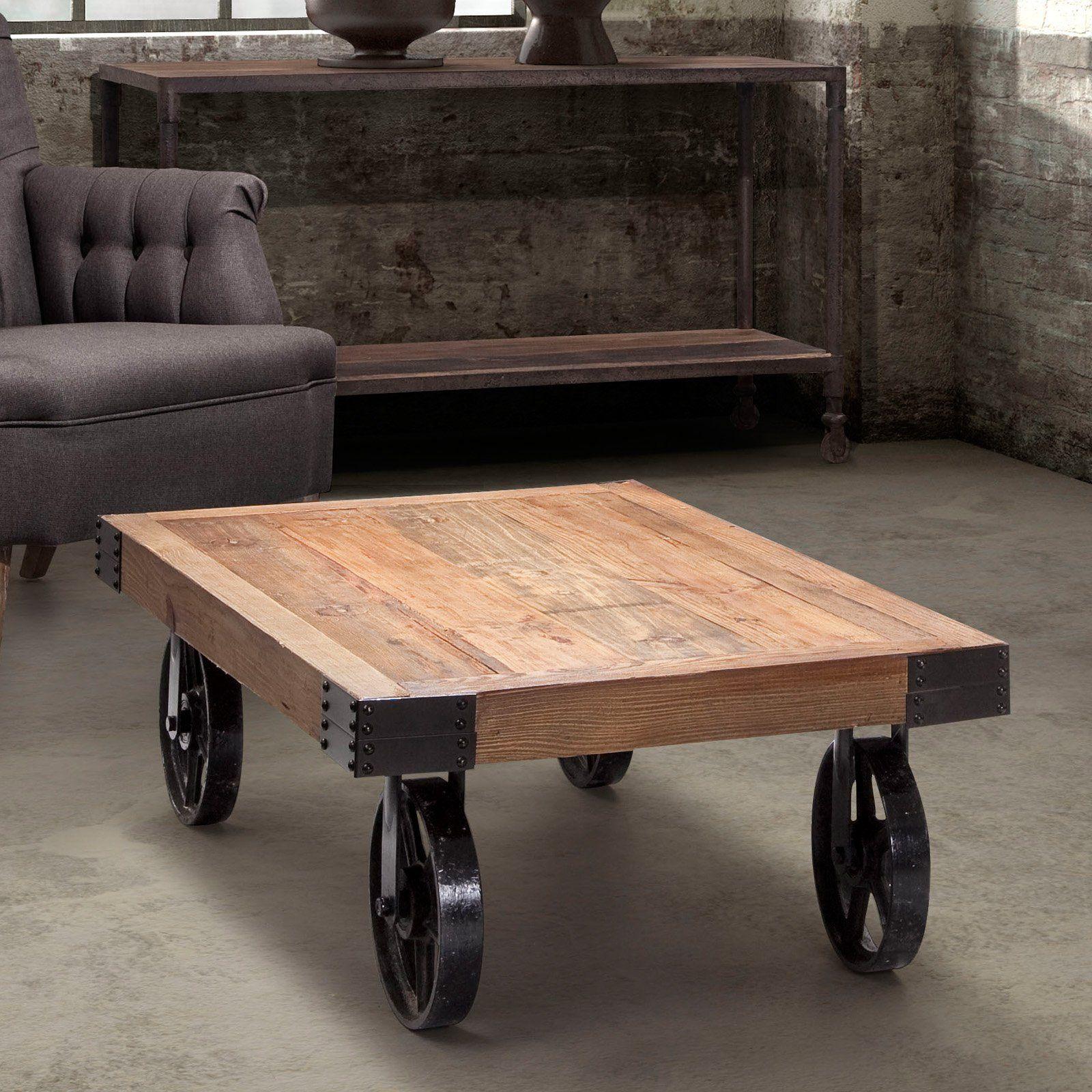 0d3511e0f2adad3d0df0c5b26071fdc0 Meilleur De De Table Basse Bois Moderne Concept