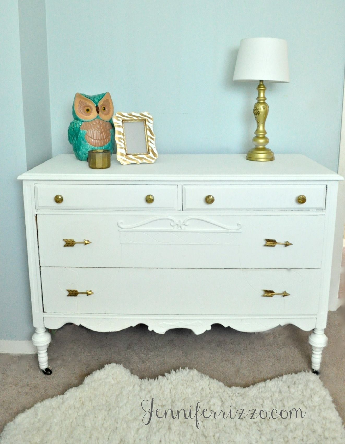 knobs and pulls for dresser drawers http ezserver us pinterest