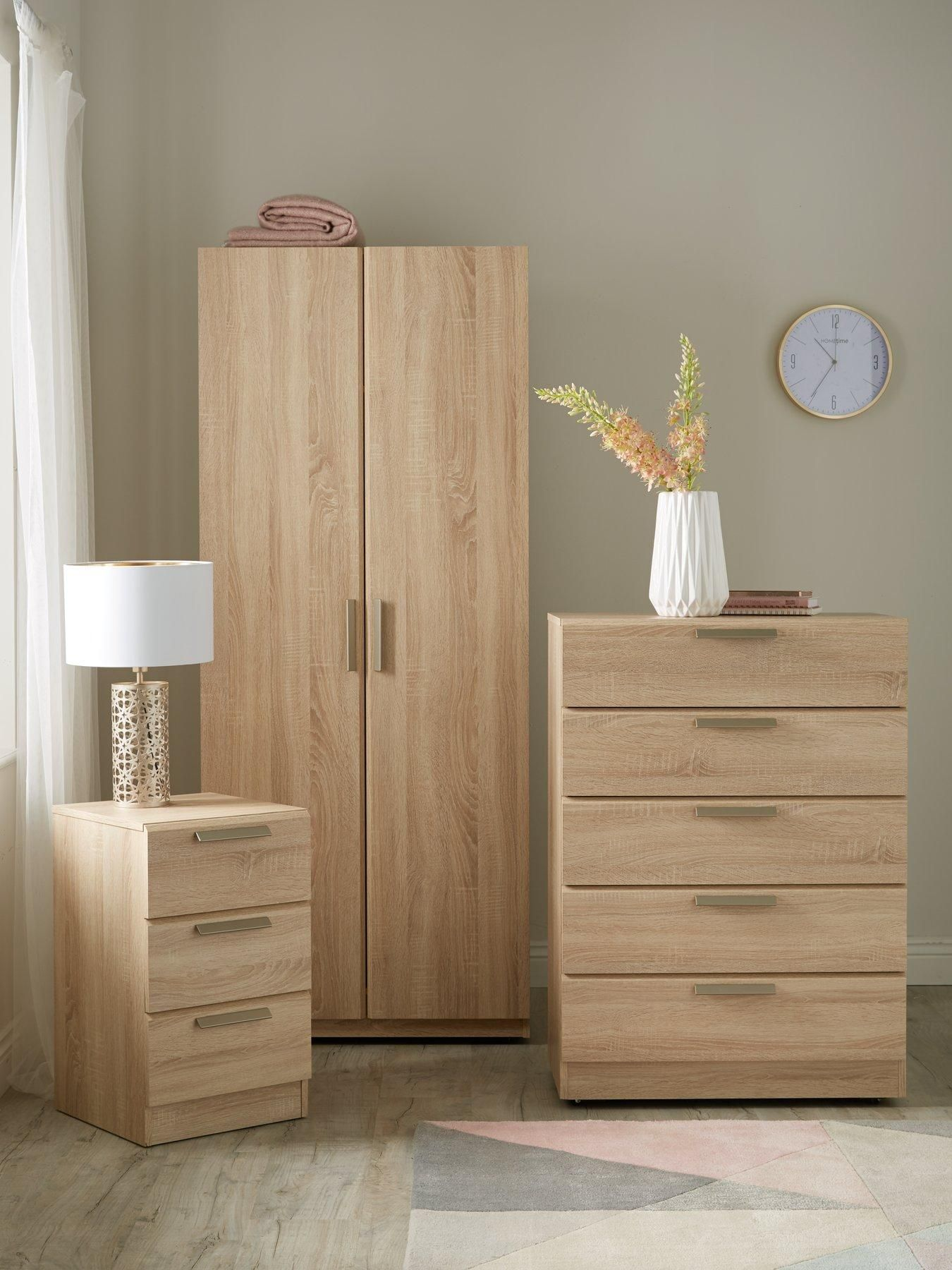 Very Womens Mens And Kids Fashion Furniture Electricals More Tall Cabinet Storage Hanging Rail Furniture
