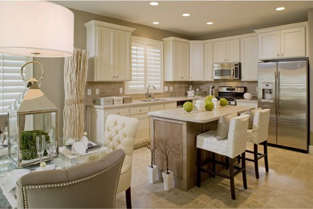 Rambler Kitchen Remodels Rambler Kitchen Remodels Bing Images Home Kitchen Design Small Kitchen Remodel Kitchen Remodel Layout