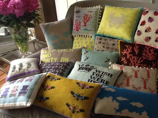 Número uno en mi lista de éxitos   Pinterest   Crochet