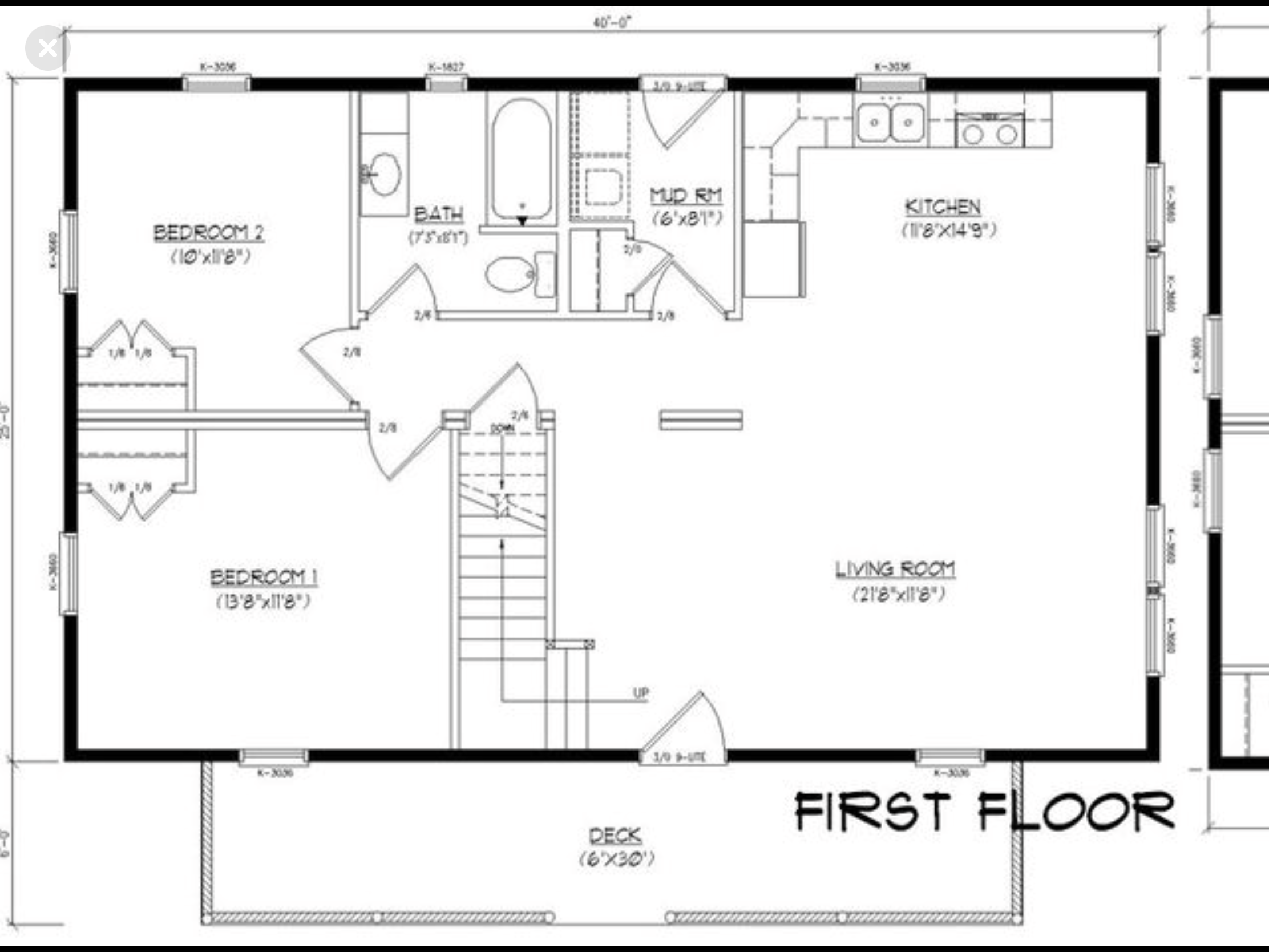 Pin By Lisa Gonzales On Cabin House Plans Farmhouse Plans Barn House