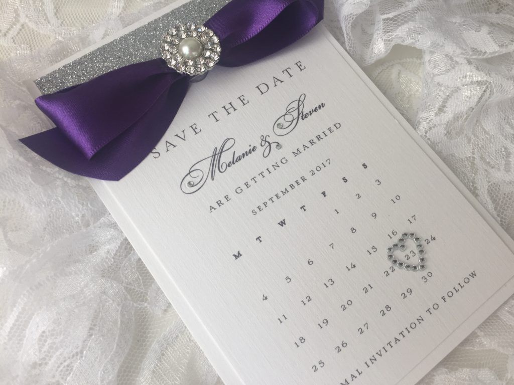 The Florence Wedding Invitation Is One Of Our Most Popular Designs