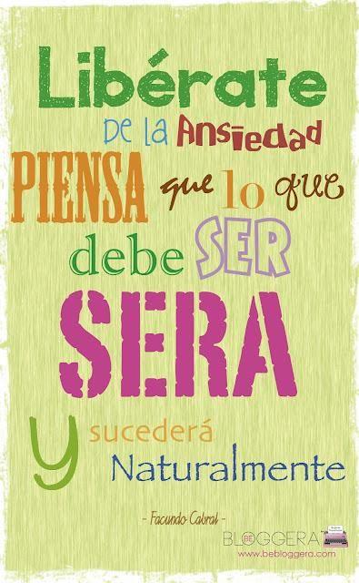 #frasesbonitas #lovely #frasesenespañol #amore #notas #fraseslindas #poemasdeamor #citas #feliz