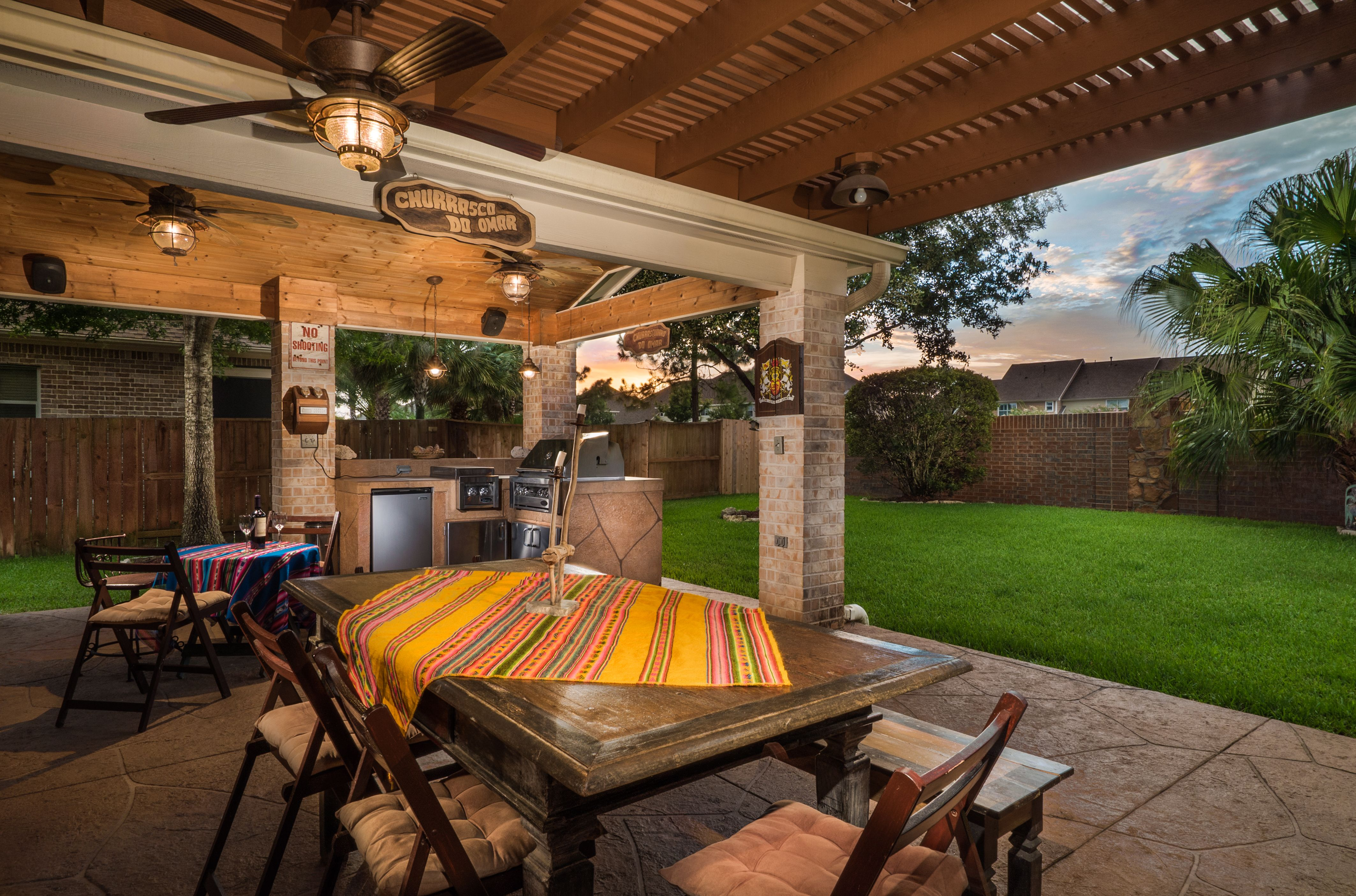 This is the New Picture Of Patio Homes for Sale Spring Tx