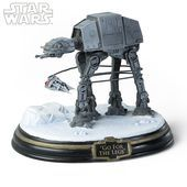 #Collection #Galactic #Illuminated #star #Village #wars Star Wars Galactic Village Collection