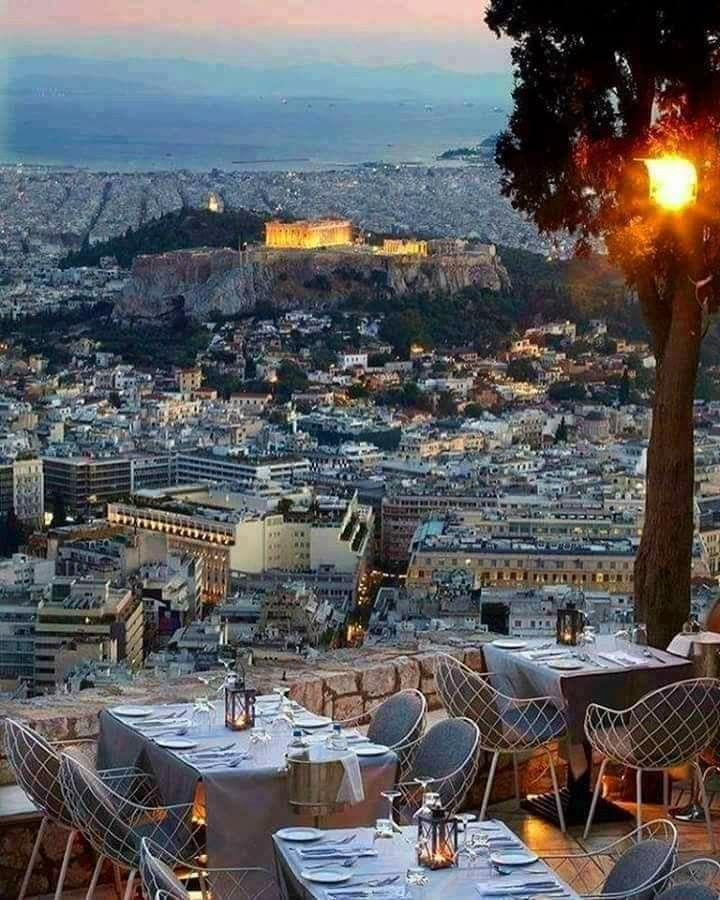 Athens   Greece travel, Athens, Greece