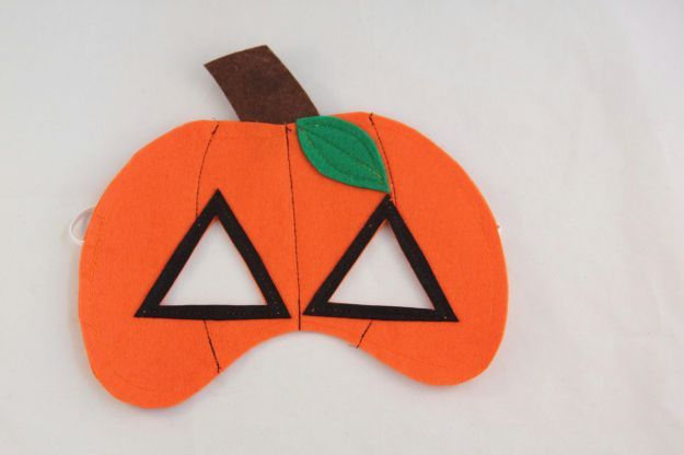 17++ Maschere di halloween per bambini ideas in 2021