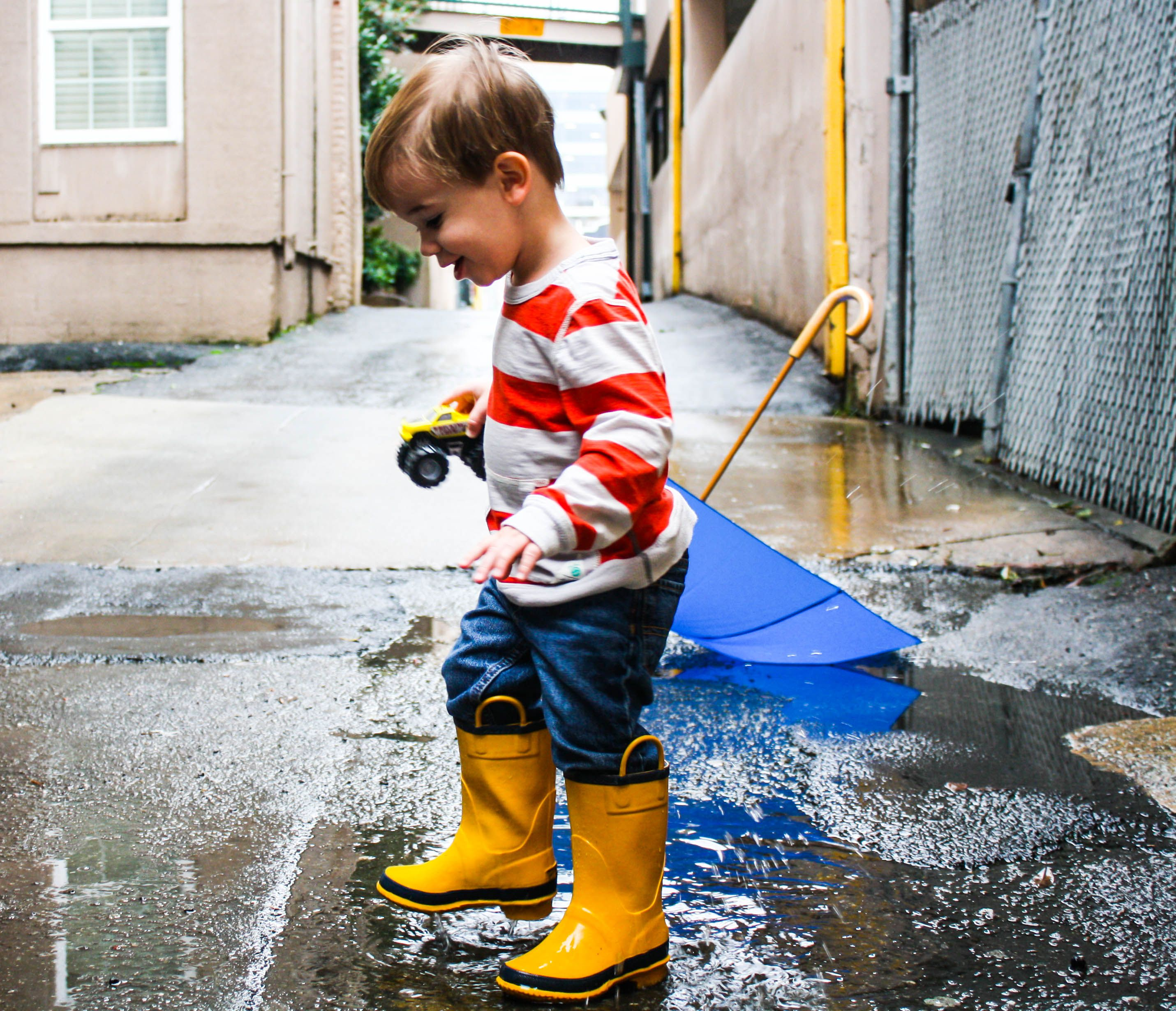 18 Months & Little Yellow Rain Boots | Kid, Yellow and Rain boots