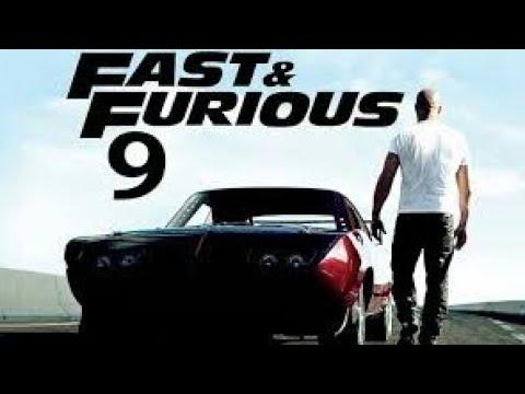 92 Rapidos Y Furiosos 9 Peliculas En Espanol Completa Rapidos Y Fogosos Youtube Movie Fast And Furious Fast And Furious Full Movies