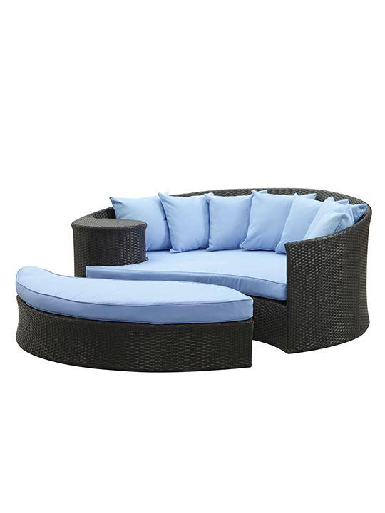 austin outdoor sofa set outdoor sofa sets sofa set and ikea