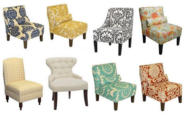 Best These Chairs Are All Sold At Target And I Love Them 400 x 300