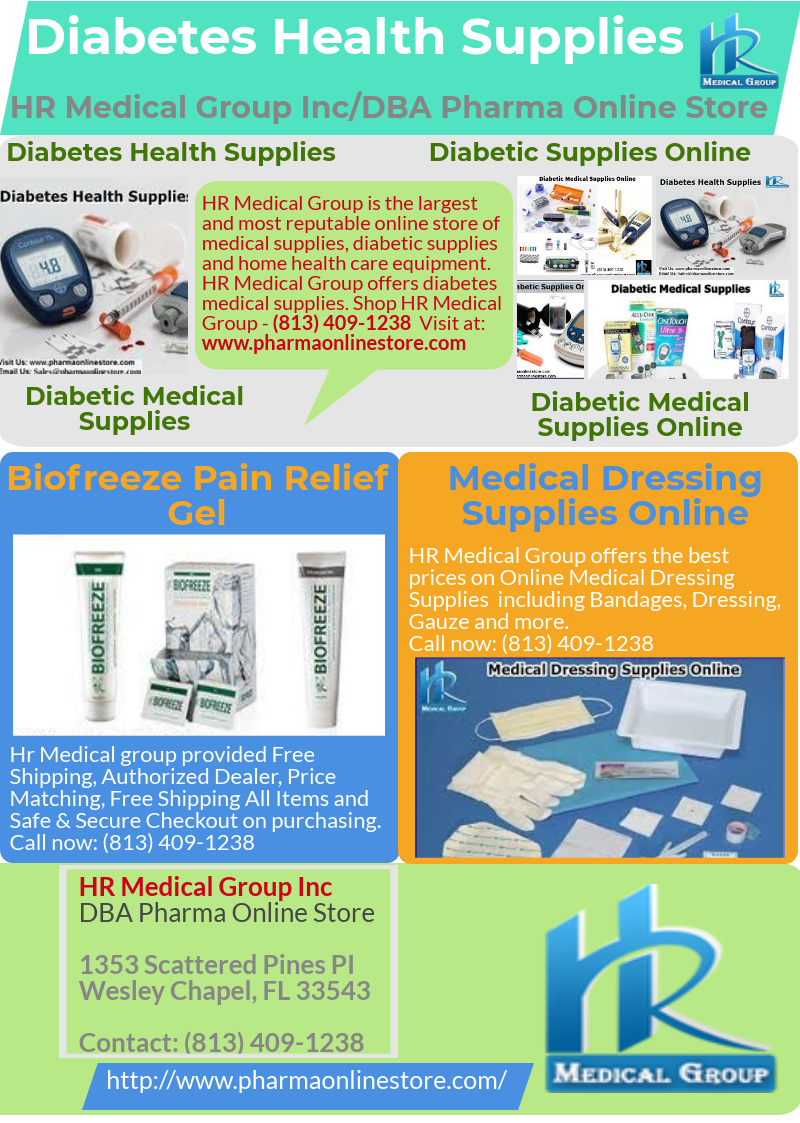 Shallow Medical Equipment Exhibition Medicalschool Medicalequipmentillustration Medical Humor Medical Supplies Home Health Care