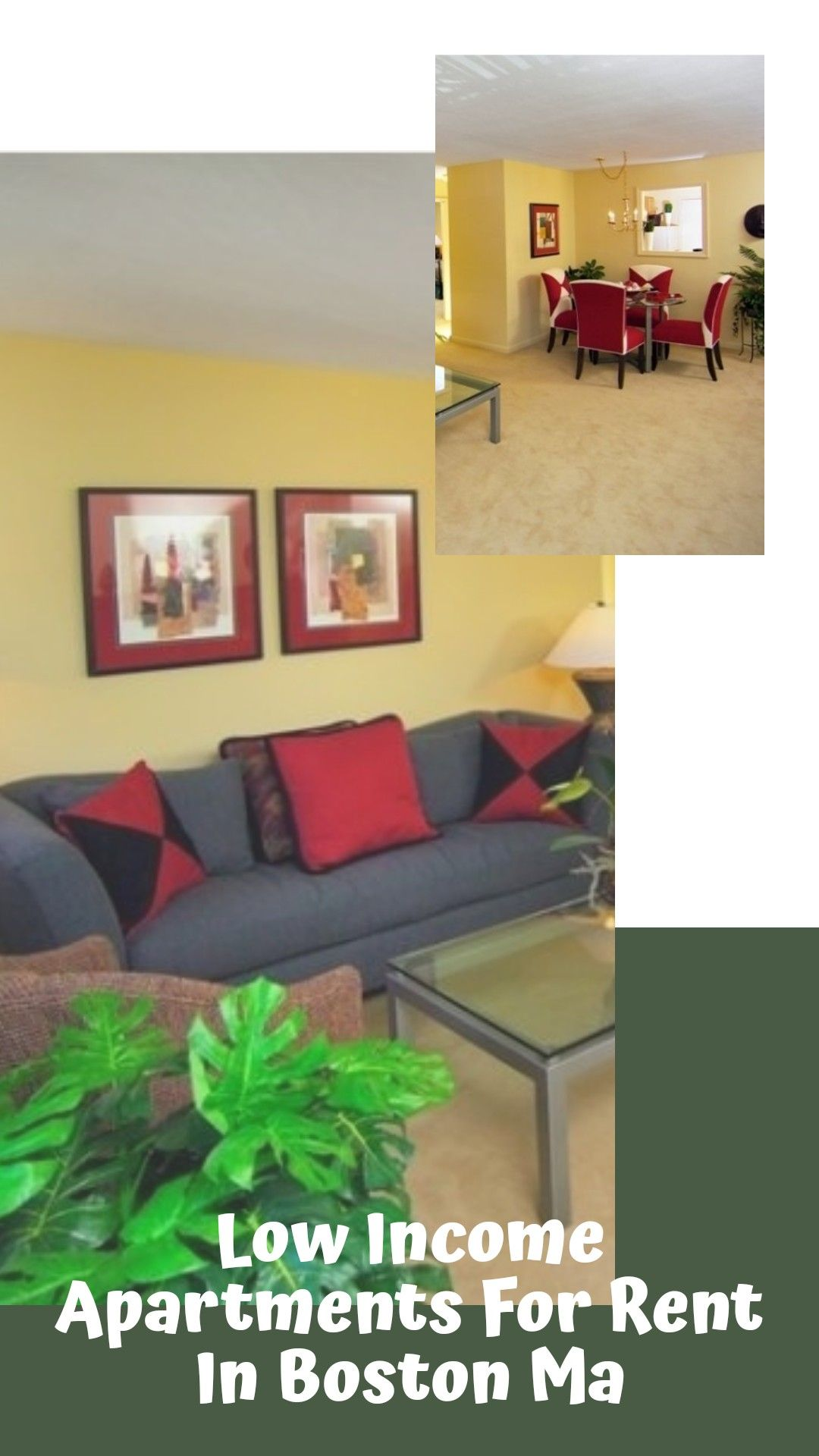 Low Income Apartements For Rent In Boston Ma Cheap Apartment For Rent Furnished Apartments For Rent Low Income Apartments
