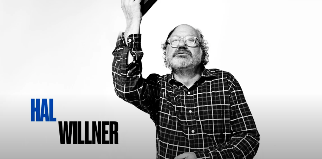 'Saturday Night Live' Pays Tribute To Hal Willner