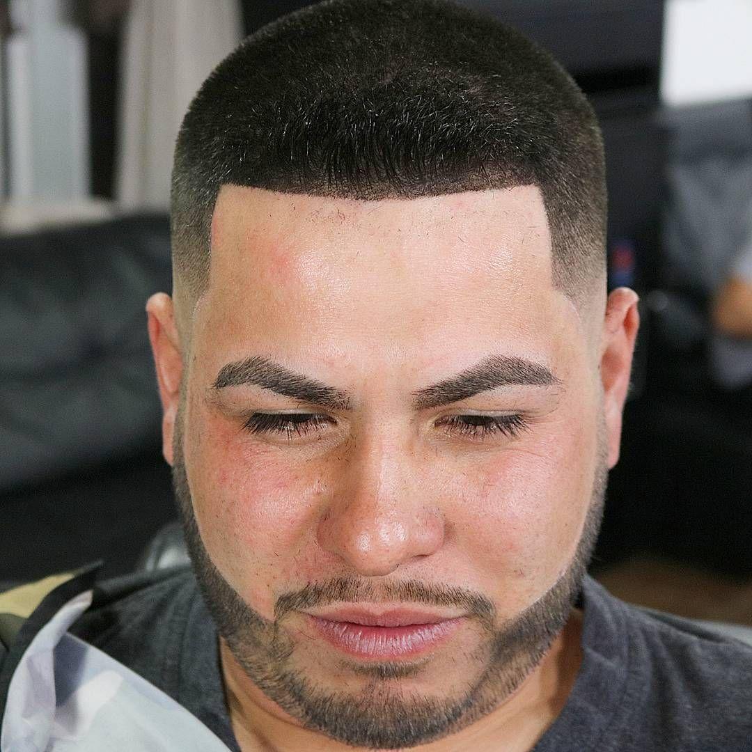 Luxury Buzz Cut Hairstyles for Women
