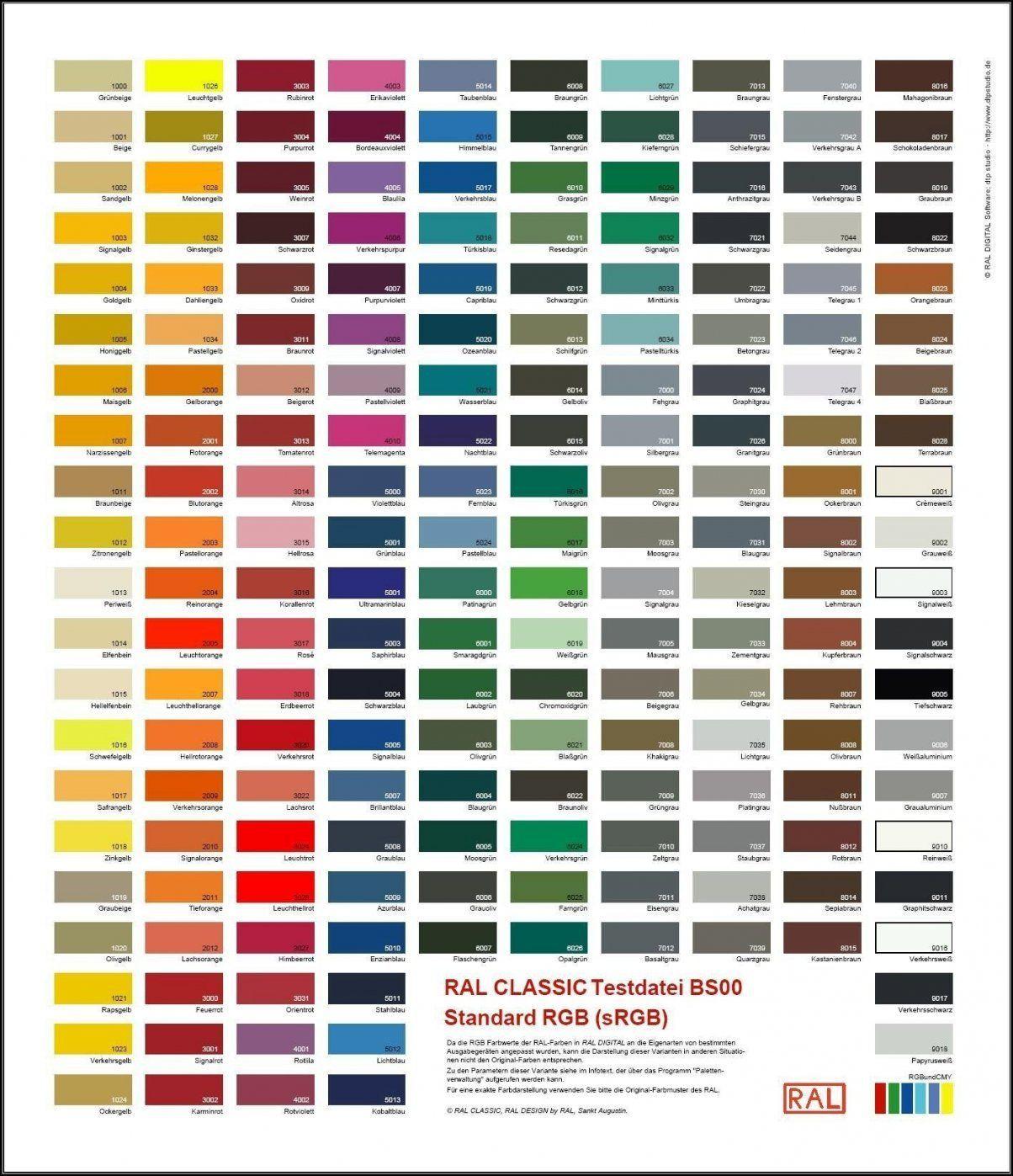 farbe taupe ral mit farben f r fenster t ren aus der von throughout ral color