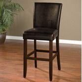 found it at wayfair adriana barstool 2 239 00 bar stools