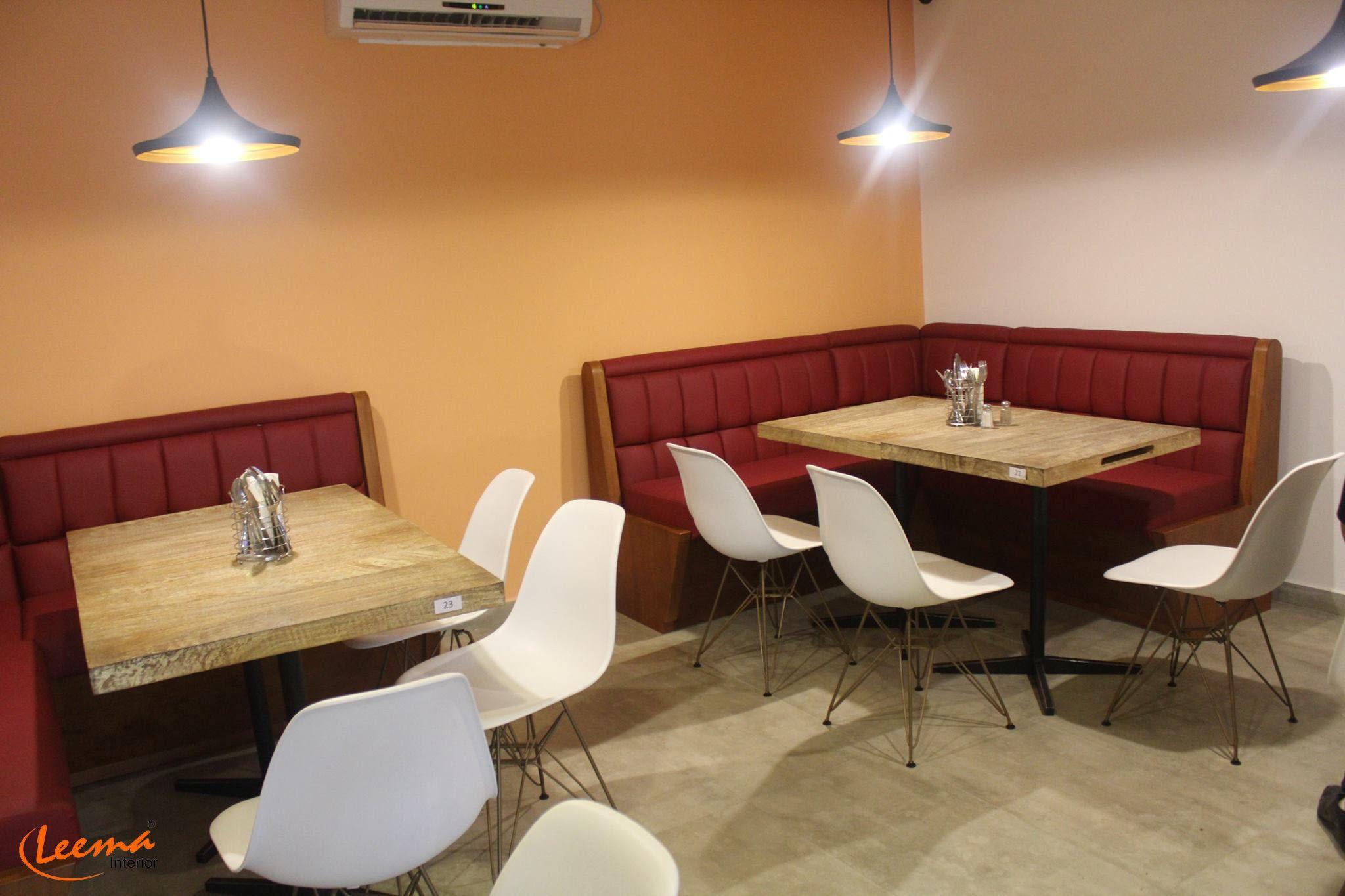 Restaurant, Interior Design, Interior Decoration, Sri ...