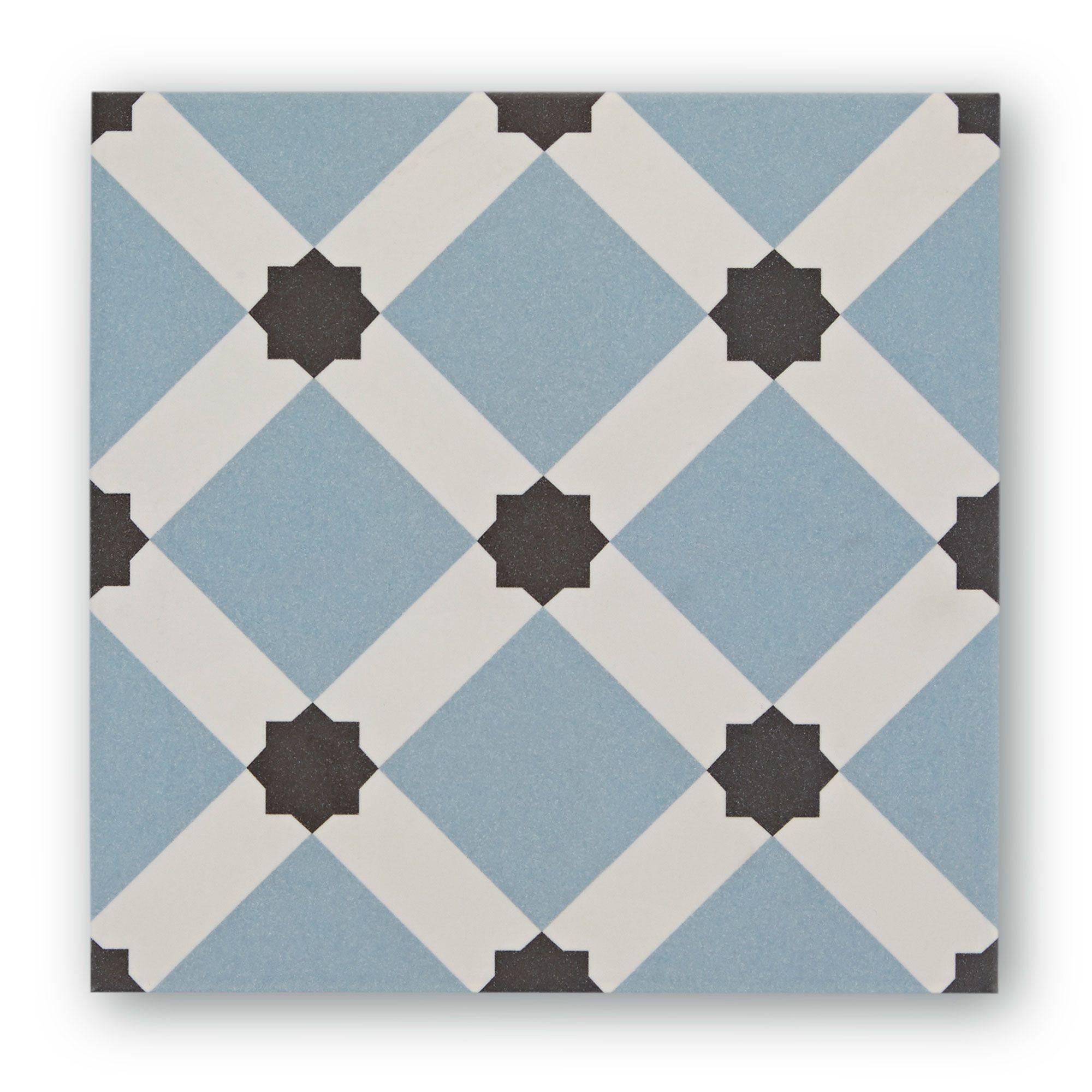 Patisserie Hevin Kids Rugs Tiles Quilts
