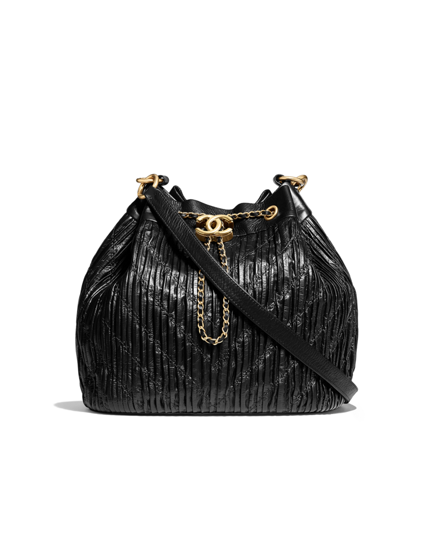 48e08868c76c The Cruise 2017/18 Handbags collection on the CHANEL official website