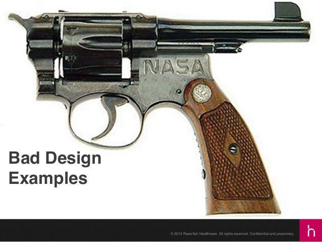 bad design examples bad designs pinterest