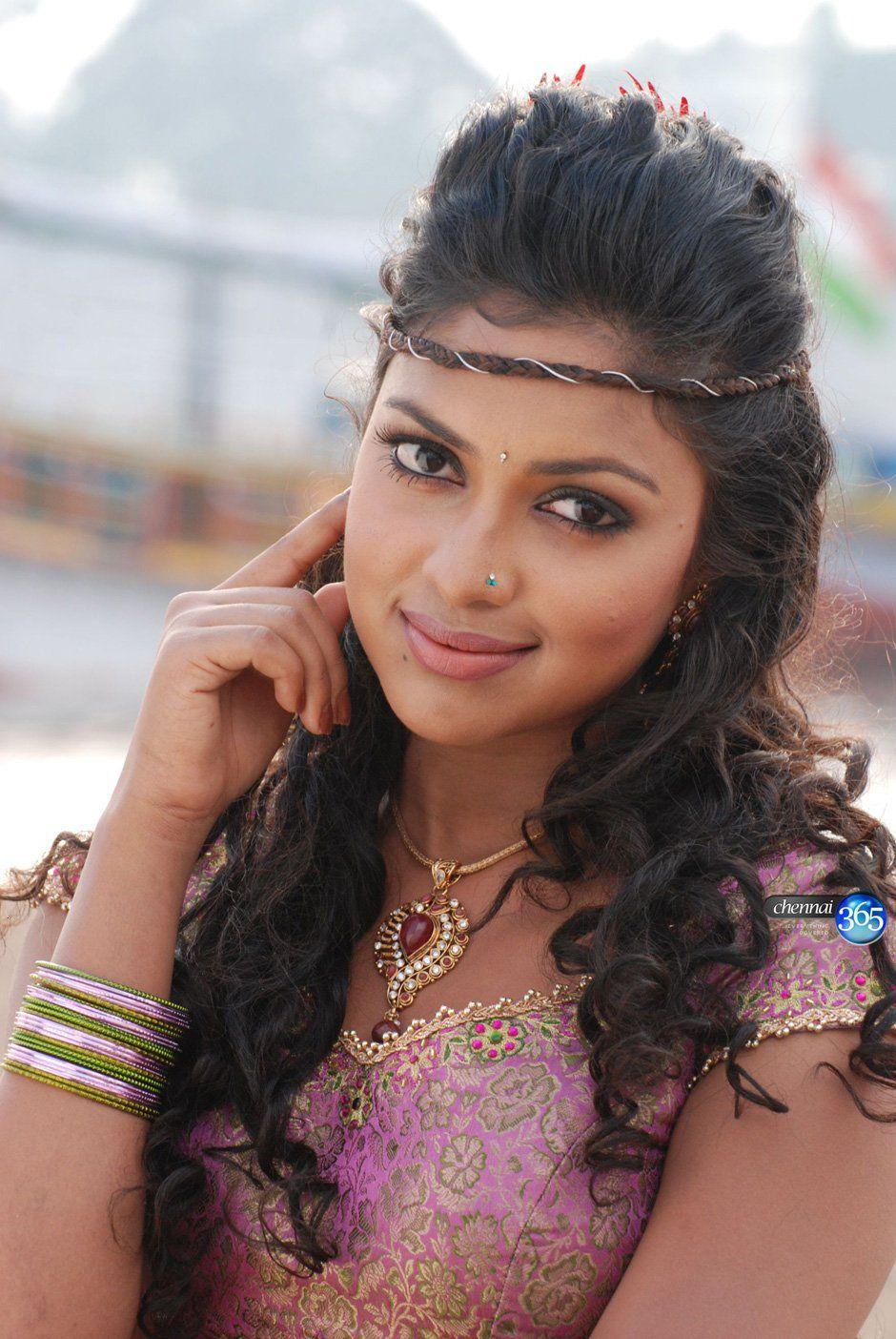 Luxury Gorgeous Meaning In Telugu