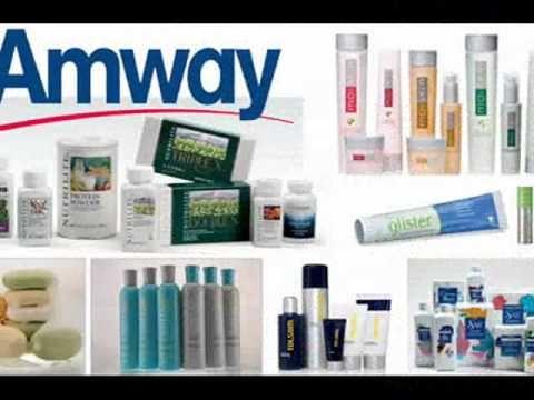 plan de negocios amway rápido y sencillo vídeos amway pinterest