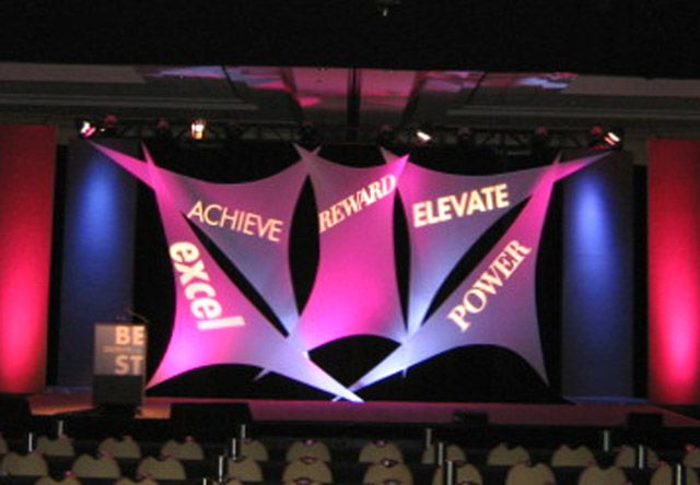corporate events stage design - Szukaj w Google