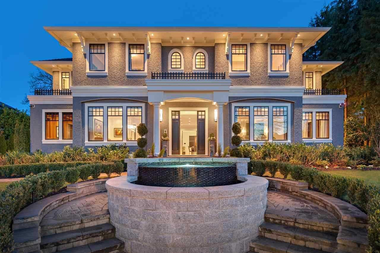 Click to view in gallery Luxury homes, Home, Luxury property