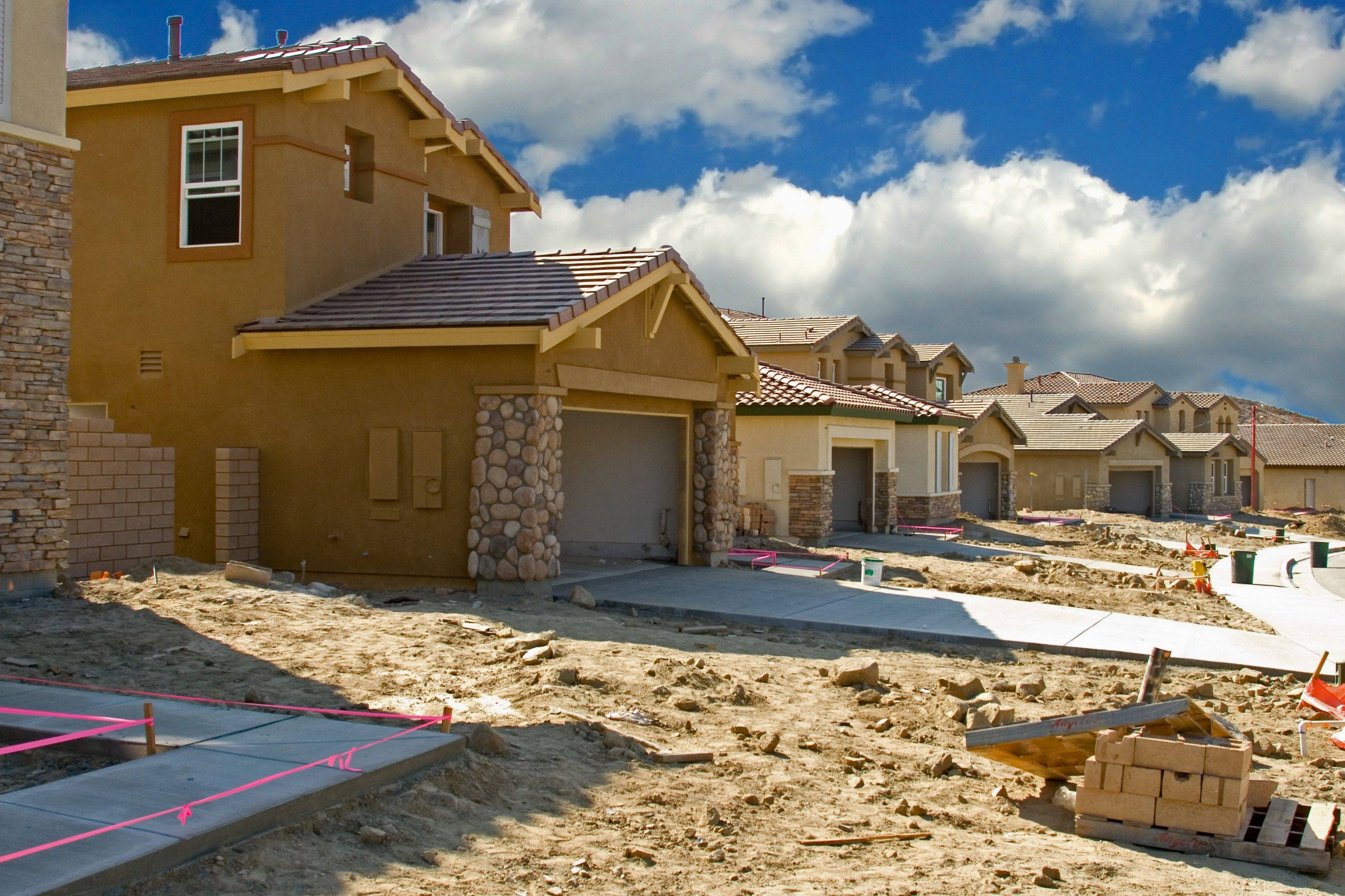 How much does plumbing cost for new construction diy u crafts